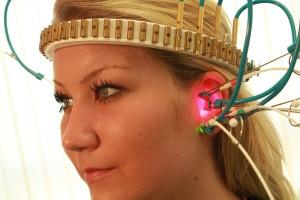 Ohr- und Schädelakupunktur Naturheilpraktiker