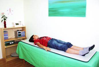 magnetfeldtherapie2